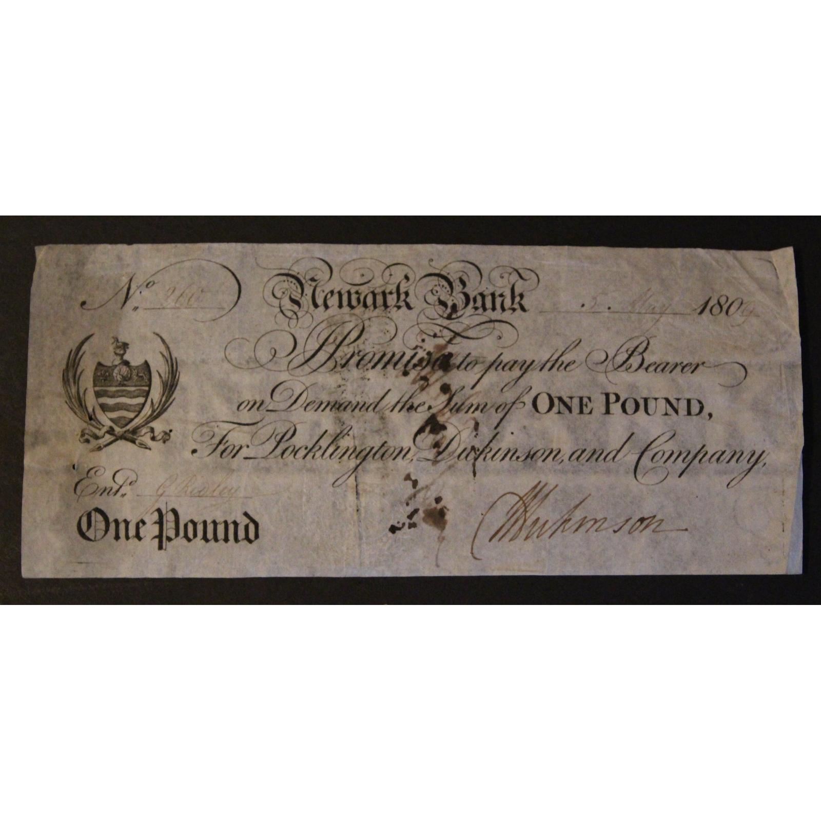 Antique – Fletcher Grant Antiques
